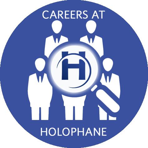 Consultez nos offres d'emploi et postulez en ligne