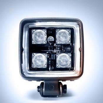 Projecteur de travail à LED