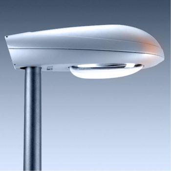 Luminaire pour éclairage urbain