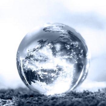 Responsabilité sociétale et environnementale